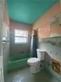 2901 Primrose Court - Photo 6