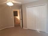 14522 Old Thicket Trace - Photo 27