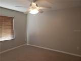 14522 Old Thicket Trace - Photo 30