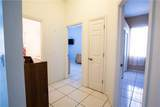 1693 Sweetwater West Circle - Photo 21