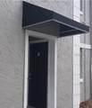 2751 L B Mcleod Road - Photo 2