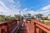 6194 Atlantic Avenue - Photo 3