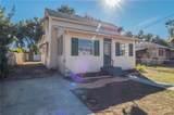 322 Palm Ave - Photo 3