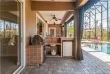 6044 Pine Valley Drive - Photo 73