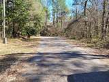 Lot 41 Nw 129Th St - Photo 3