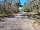 Lot 41 Nw 129Th St - Photo 4