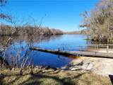 Lot 41 Nw 129Th St - Photo 6