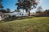 1097 Dyson Drive - Photo 10