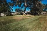 1097 Dyson Drive - Photo 40