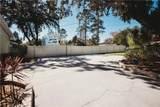 1097 Dyson Drive - Photo 43