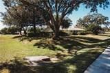 1097 Dyson Drive - Photo 46