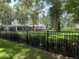 728 Forest Street - Photo 4
