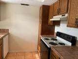 500 Newell Hill Road - Photo 5