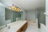 587 Randon Terrace - Photo 10