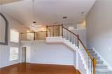 587 Randon Terrace - Photo 13