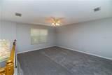 587 Randon Terrace - Photo 14