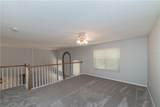 587 Randon Terrace - Photo 15