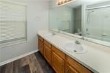 587 Randon Terrace - Photo 18