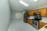 587 Randon Terrace - Photo 4