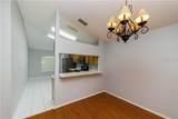 587 Randon Terrace - Photo 5