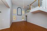 587 Randon Terrace - Photo 7