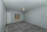 587 Randon Terrace - Photo 9