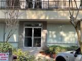 670 Orlando Avenue - Photo 4