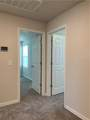 2565 Red Spruce Way - Photo 10