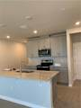 2565 Red Spruce Way - Photo 2