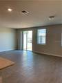 2565 Red Spruce Way - Photo 4