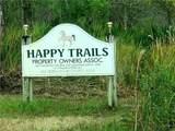 Pawnee Trail - Photo 1