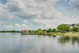 1550 Lake Baldwin Lane - Photo 22