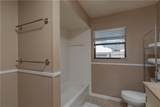 25121 Algonquin Avenue - Photo 21