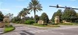 14192 Bridgewater Crossings Boulevard - Photo 37