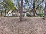 2501 Lake Griffin Road - Photo 58