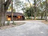 2501 Lake Griffin Road - Photo 59