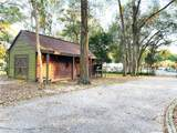 2501 Lake Griffin Road - Photo 60
