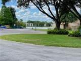 406 Oak Haven Drive - Photo 3