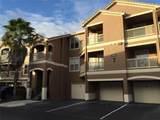 8836 Villa View Circle - Photo 1