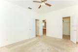 13443 Fountainbleau Drive - Photo 19