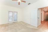 13443 Fountainbleau Drive - Photo 20
