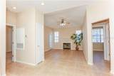 13443 Fountainbleau Drive - Photo 5