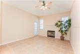 13443 Fountainbleau Drive - Photo 7