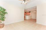 13443 Fountainbleau Drive - Photo 8