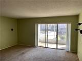2525 Citrus Club Lane - Photo 10