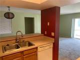 2525 Citrus Club Lane - Photo 3