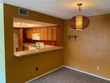2525 Citrus Club Lane - Photo 8