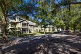 3721 Lake Orlando Parkway - Photo 30