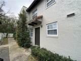 805 Weldona Lane - Photo 2