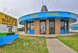 803 State Rd A1a - Photo 1